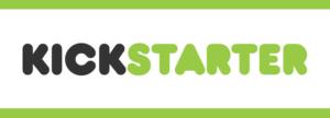 kickstarter_header