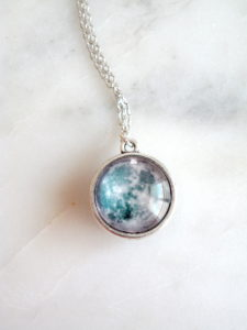 https://www.aprilalayne.com/shop/shopping/yugen-double-sided-moon-necklace/