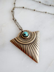 https://www.aprilalayne.com/shop/shopping/yugen-bursting-earth-necklace/