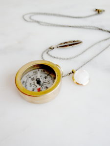 https://www.aprilalayne.com/shop/shopping/yugen-to-the-moon-and-back-travel-compass-necklace/
