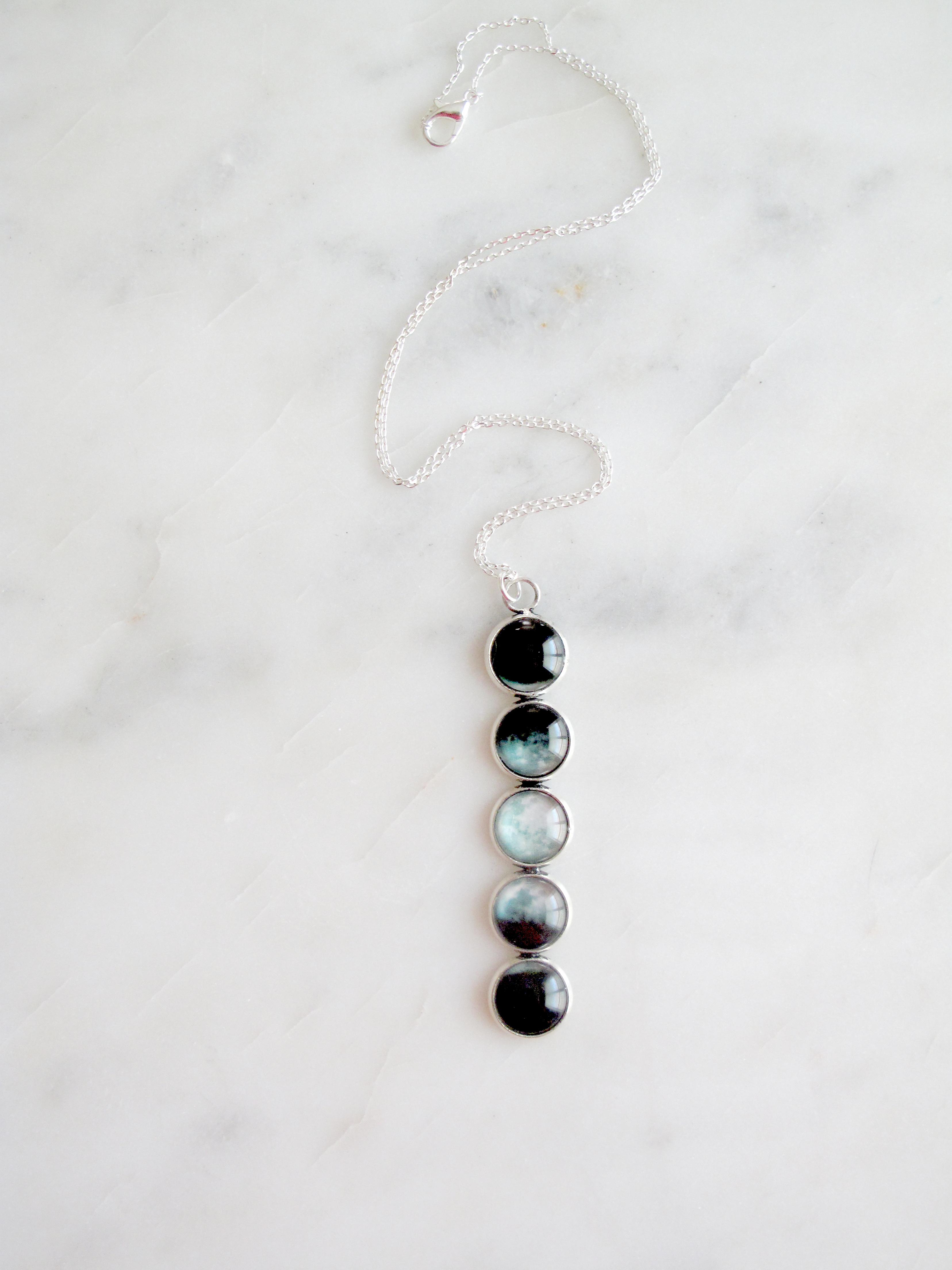 https://www.aprilalayne.com/shop/shopping/yugen-moon-phase-pendant-necklace/